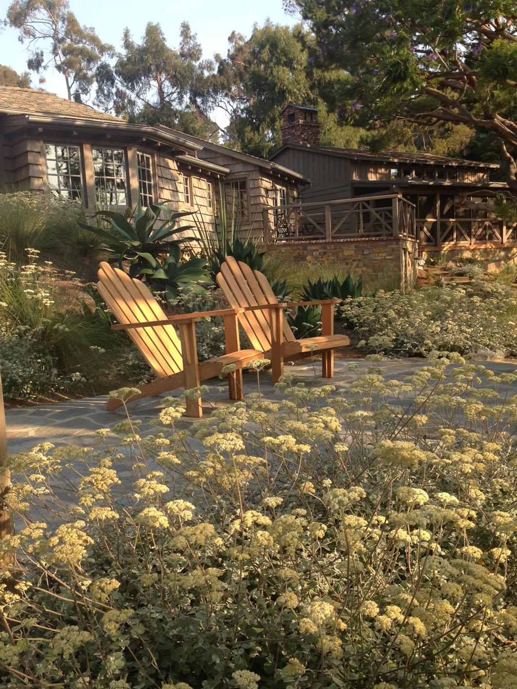 La-Jolla-Ranch-House01
