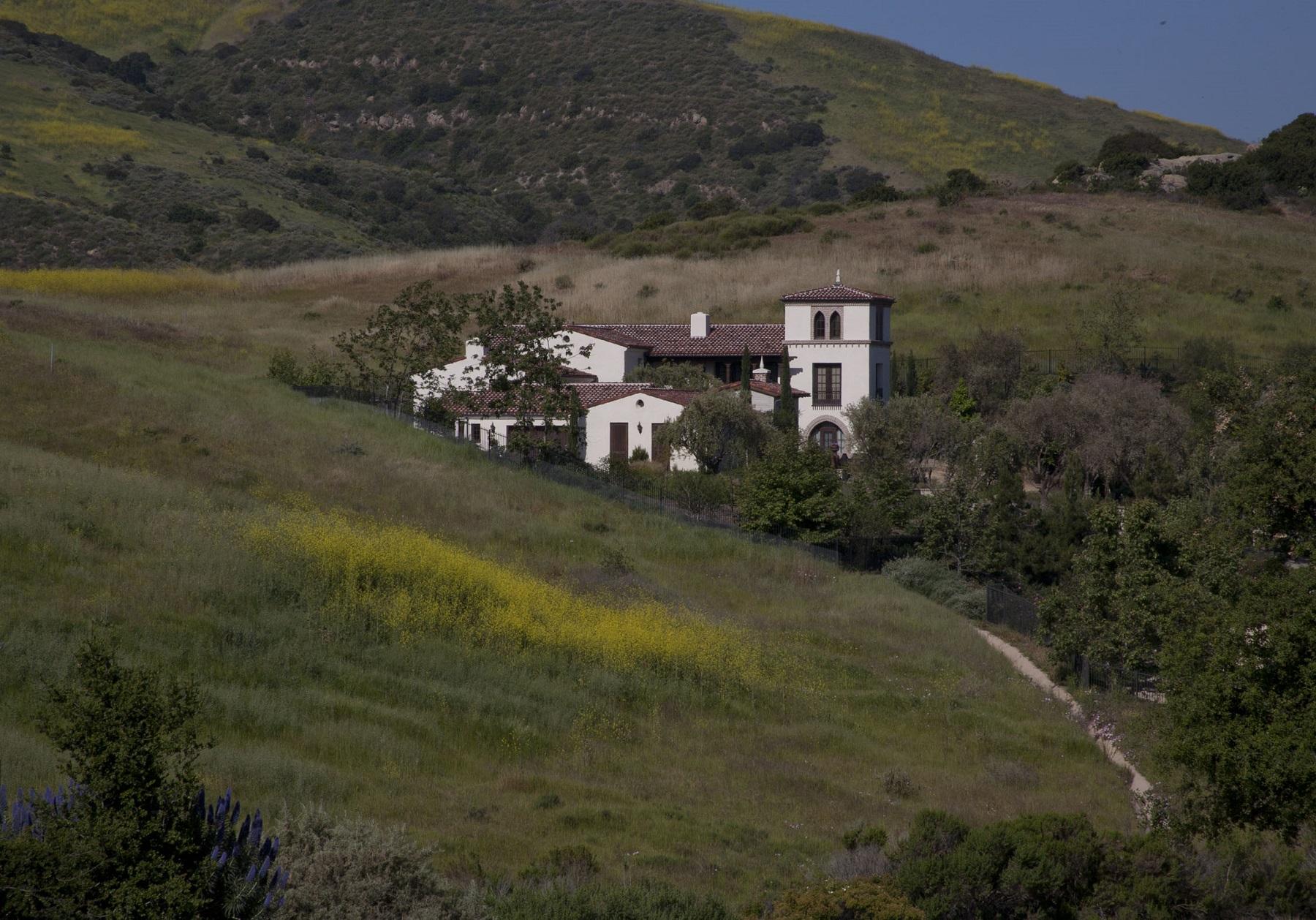 andalusian-farmhouse2