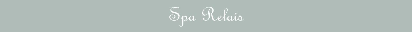 Spa-Relais_Header